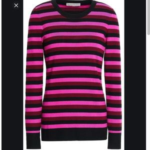 Micheal kors cozy knit sweater!